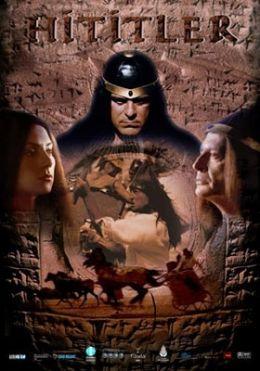 Hititler   Maxximum Film 2003