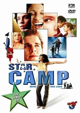 Starcamp   Highlight Film 2004