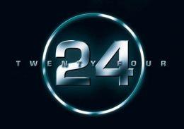 24-Zweite Staffel   RTL II 2004