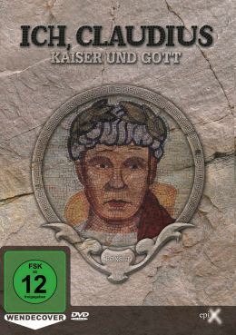 Ich, Claudius, Kaiser & Gott