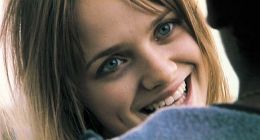 Lydia - Sara Forestier  Peripher Filmverleih