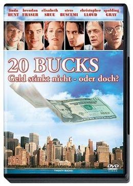 20 Bucks
