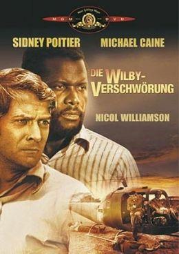 Die Wilby-Verschwörung