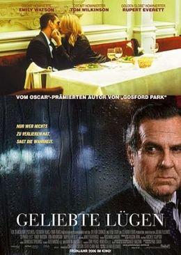 Geliebte Lügen  2006 Twentieth Century Fox