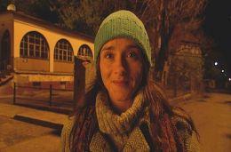 Molly's Way  Ventura Filmverleih, Berlin