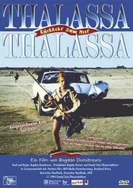 Thalassa Thalassa