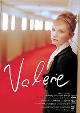 Valerie   Zauberland Filmverleih