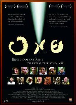 One - Der Film - Plakat