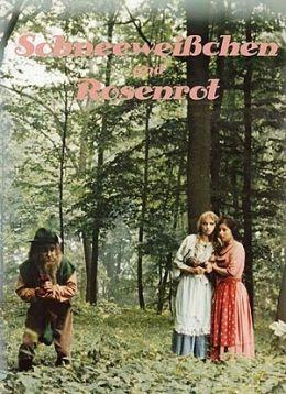 Schneeweißchen und Rosenrot (WA)