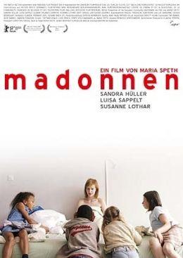 Madonnen