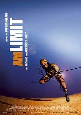 Am Limit  Kinowelt Filmverleih GmbH