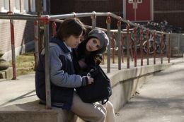 Long Island Blues mit Rory Culkin und Emma Roberts