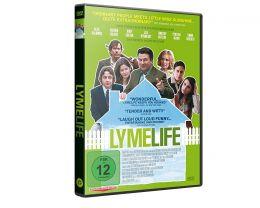 Lymelife - Von Liebe, Sex & Zeckenbissen