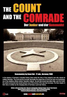 Der Junker und der Kommunist