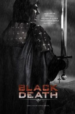 'Black Death'